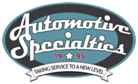 AutomotiveServices