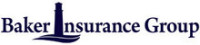 BakerInsuranceGroup