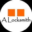 ALocksmith
